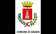 grado_comune