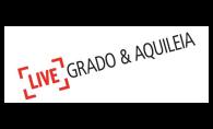 grado_live