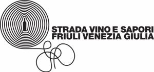 strada_vino