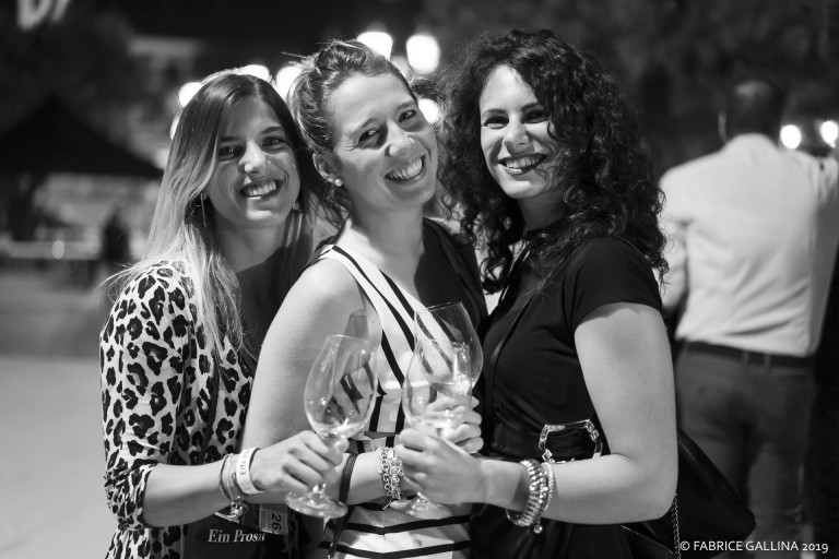 EPGrado©fabrice_gallina2019-00262