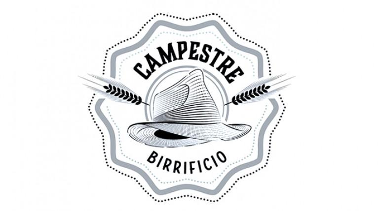 birrificio_campestre