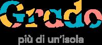 logo_grado
