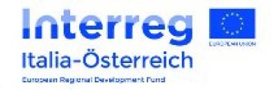 logo_interreg.png