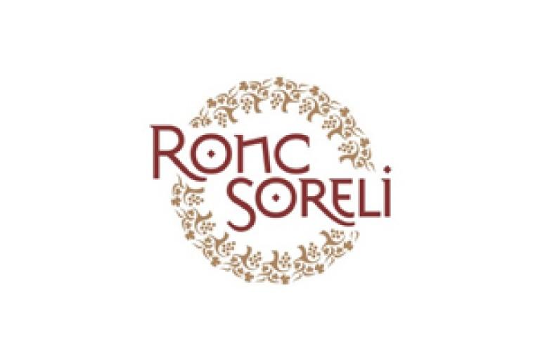Ronc-sorelli-logo