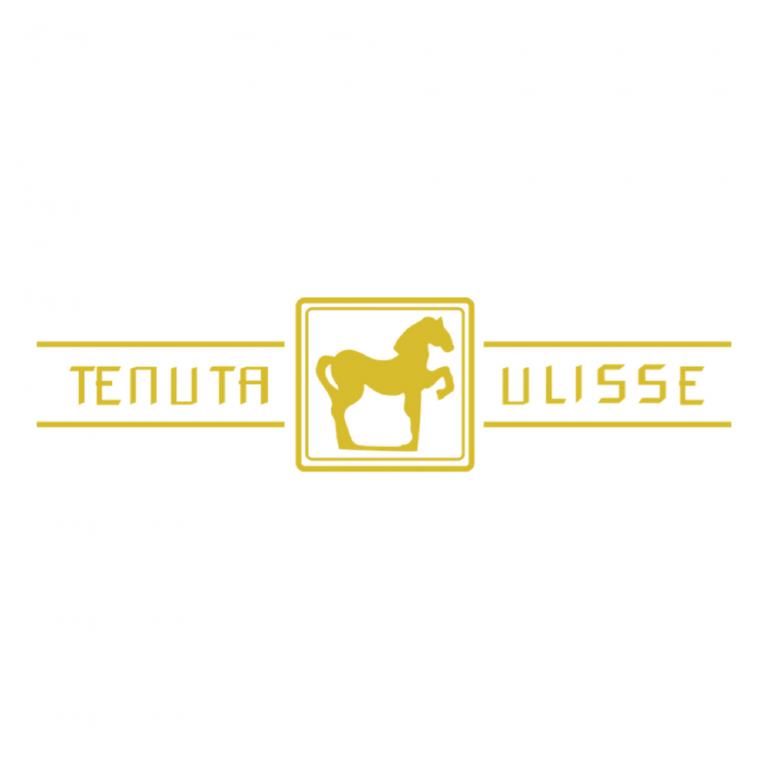 Logo Tenuta Ulisse