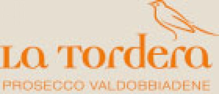 logo-tordera