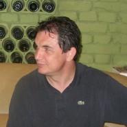 Renato Grando1