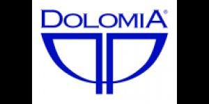 dolomia220