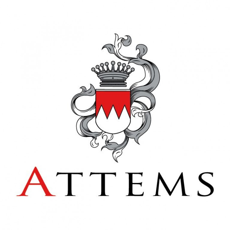NUOVO LOGO ATTEMS_DEF-1
