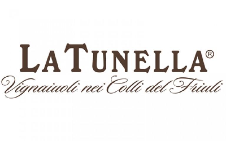logo-la-tunella-cantina-vino-friuli
