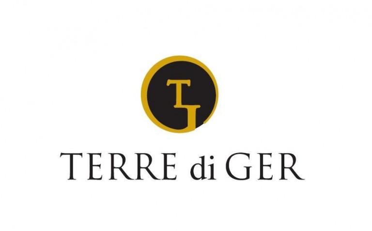 logo Terre di Ger