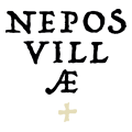 logo_nepos_villae