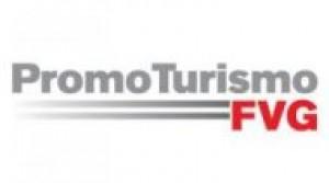 Promoturismo-FVG-e1468836073441