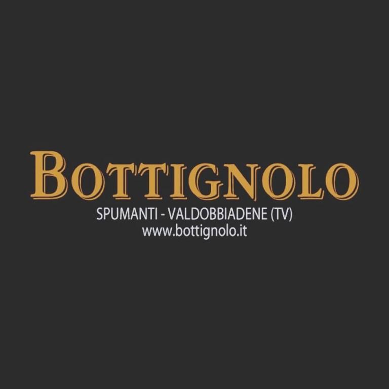 Bottignolo