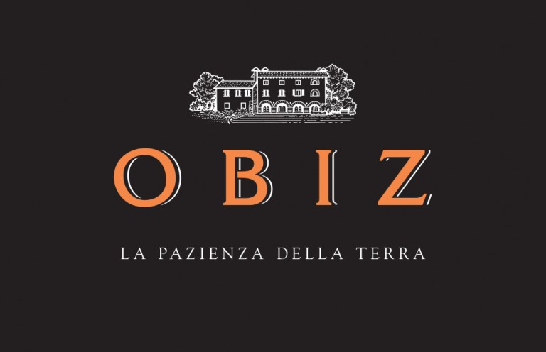 OBIZ_Biglietto 02 PRINT